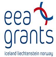 logotyp Norweski Mechanizm Finansowy i Mechanizm Finansowy Europejskiego Obszaru Gospodarczego